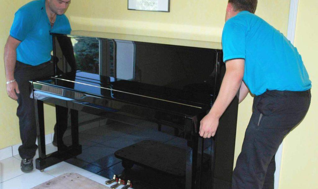piano coffre fort tremblaye demenagements