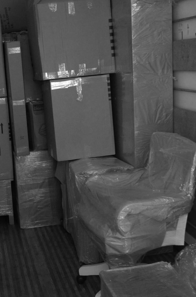 d m nagement moindre co t la formule conomique tremblaye d m nagements. Black Bedroom Furniture Sets. Home Design Ideas