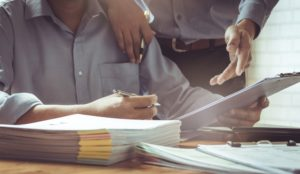 demarches administratives demenagement